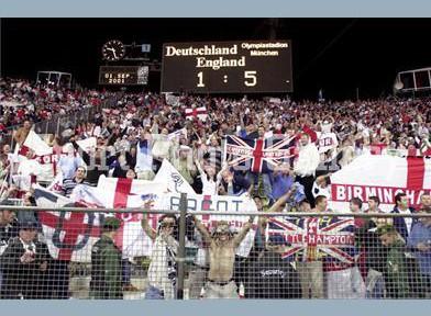 Inghilterra:pari-con-il-Ghana.-False-accuse-di-razzismo:-scuse-alla-Tartan-Army..jpg