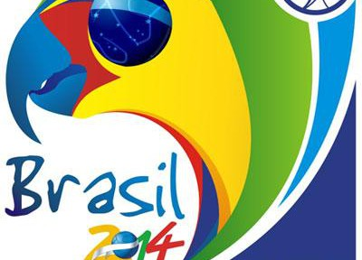Mondiali-2014:-rischio-Francia-per-l'-Inghilterra.jpg