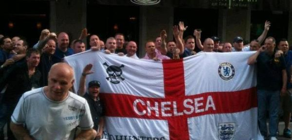 Il-Chelsea-vince-l'-Europa-League.-Benfica-battuto-di-misura,-24-tifosi-arrestati-per-incidenti.-Scozia:-Hearts-sul-lastrico,-tra--18-e-liquidazione..jpg
