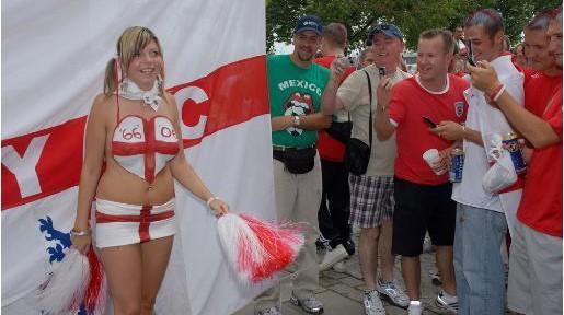 Inghilterra:-dopo-il-pari-con-l'-Irlanda-arriva-quello-con-il-Brasile.jpg