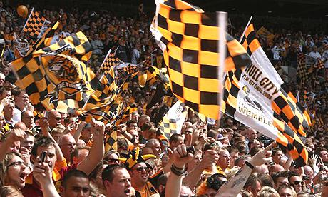 L'-Hull-City-cambia-nome.-Rangers:-supporters-contro-Green.-Tifosi-dello-Shrewsbury-a-processo.jpg