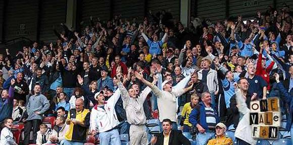 Liverpool-e-Inverness-in-testa-nei-campionati-di-Inghilterra-e-Scozia.-Ventitre-arresti-e-incidenti-a-Stoke-on-Trent-per-Port-Vale--Wolves.jpg